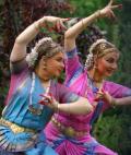 Indiskas sokis
