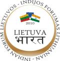 Lietuvos-Indijos forumas