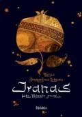 iranas_kita_menulio_puse1_z1