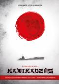 kamikadzes_virselis_z1