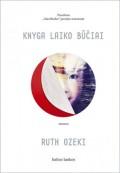 knyga-laiko-buciai_z1